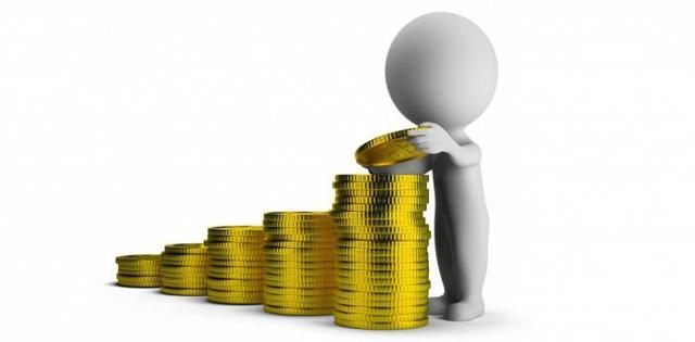 Что относится к движимому имуществу для расчета налога на имущество, ставки
