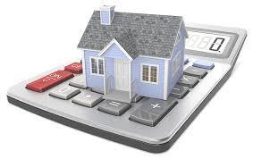 Налоговый вычет при продаже недвижимости: статья 220 НК, как его можно получить