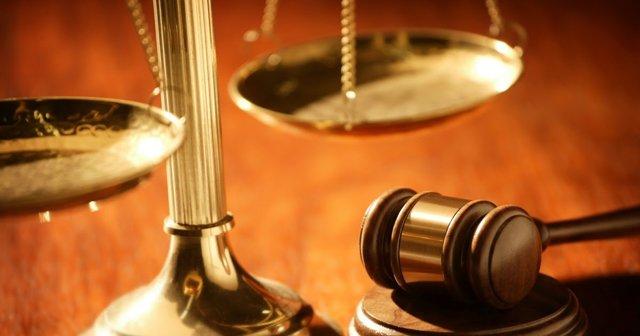 Что является примером административного правонарушения, что нужно об этом знать