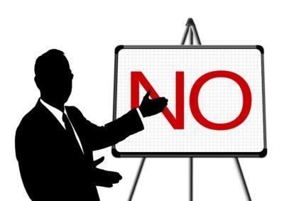 Оспаривание договора дарения: можно ли опротестовать дарственную на квартиру