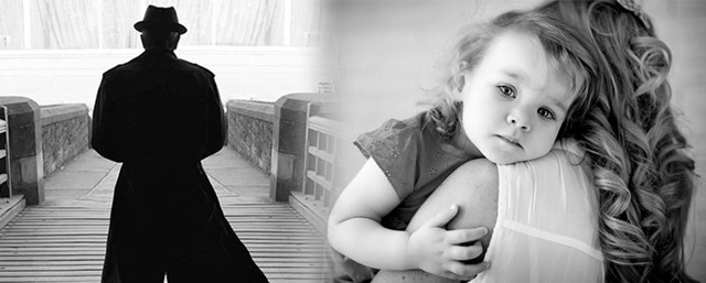 Отказы от ребенка освобождают от алиментов: надо ли платить если написать