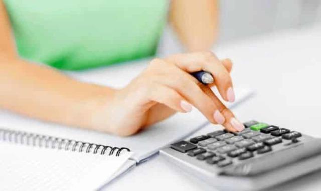 Как рассчитывать алименты: пример расчета на ребенка, как высчитывают с зарплаты