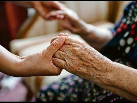 Об опекунстве над пожилым человеком: как оформить, после 80 лет, документы