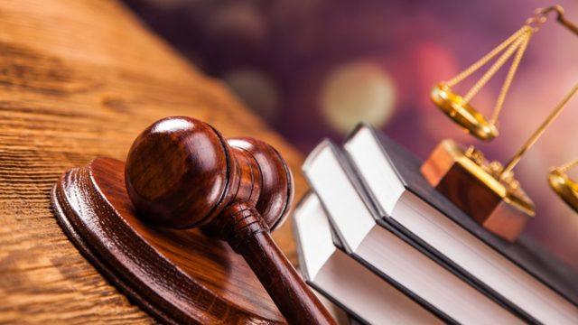 Ходатайства о прекращении уголовных дел в связи с примирением сторон: образец