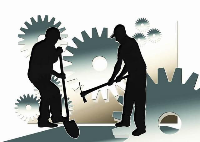 Расторжение трудовых договоров по инициативе работника: образец, как расторгнуть