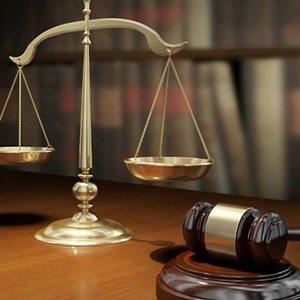 Об обжаловании приговоров суда по уголовным делам УПК РФ: как, порядок и сроки