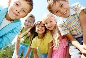 Об алиментах на 4 детей, сколько процентов: от разных браков, размер на четверых