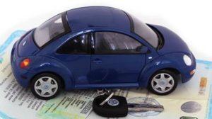 Как оформляют автомобиль по наследству в ГИБДД: после смерти владельца