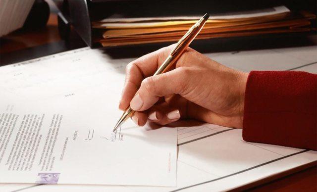 О фактическом принятии наследства: что такое, судебная практика вступления