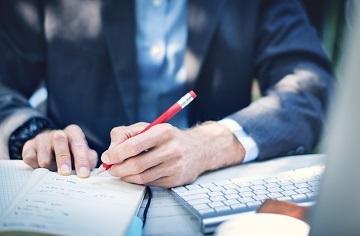 исковое заявление о взыскании долга по договору займа: образец претензии