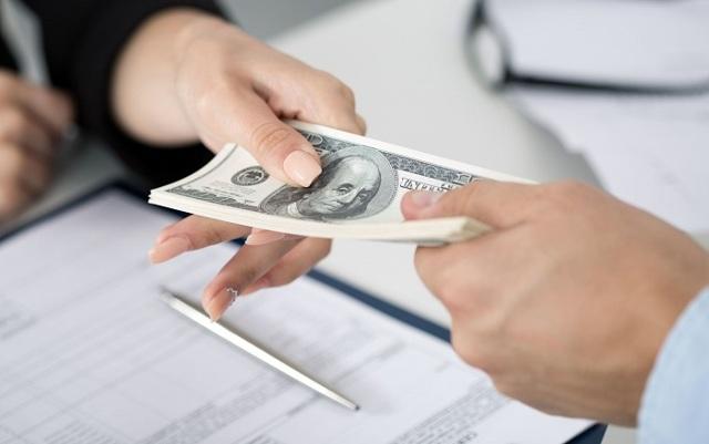 Сроки исковой давности по долгам физического лица: когда истекает срок взыскания
