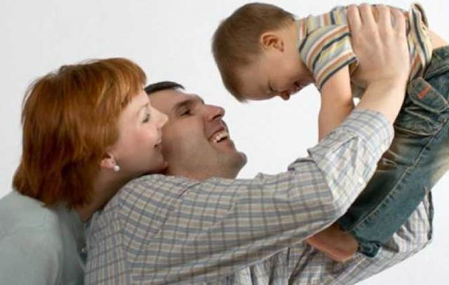 Об опеке и попечительстве: что это такое, понятие, семейный кодекс, виды и формы