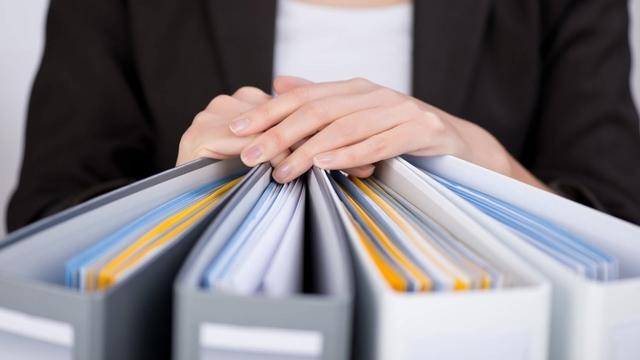 О разводе с разделом имущества: с чего начать, как подать заявление через суд