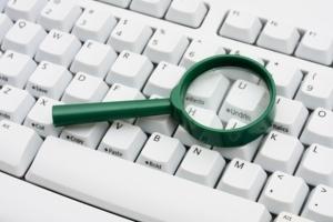 Как заплатить штраф ГИБДД по номеру постановления, как это сделать онлайн
