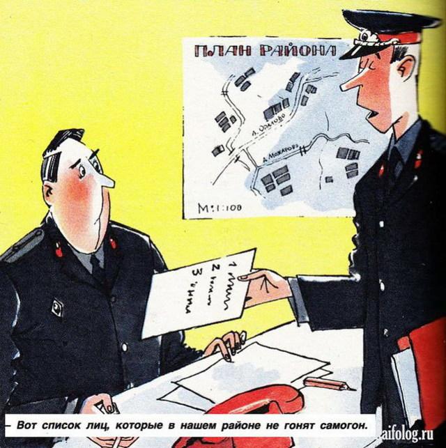 Штраф за продажу самогона и самогоноварение: статья и сумма наказания, оплата
