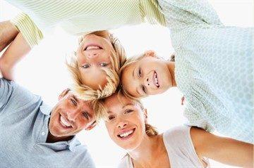 В чем отличие опеки от усыновления: приемная семья, что лучше, разница между