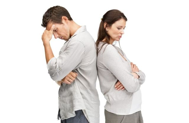 О брачном договоре: можно ли оспорить после развода, расторжение брачного договора