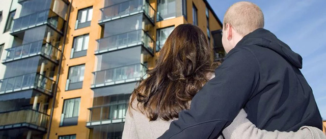 О доле в квартире по наследству после смерти: как оформить, риски при покупке