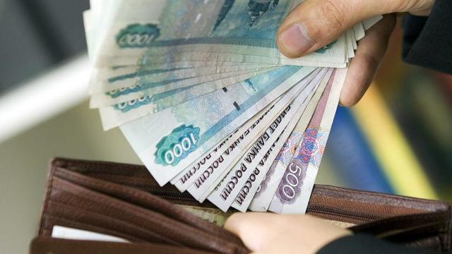 О деньгах под расписку от частного лица: в кредит, долг под расписку у нотариуса