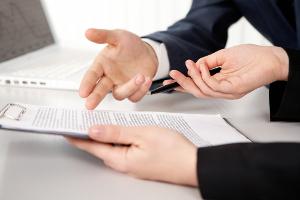 Требование об уплате налогов и сборов: что это, какие сроки на выполнение