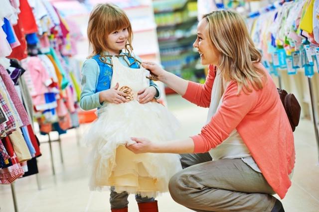 О нецелевом использовании алиментов: на что можно тратить на ребенка по закону