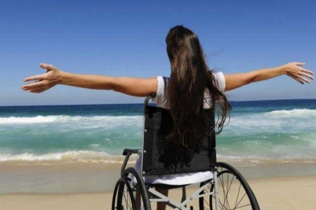 О неиспользованном отпуске: заявление на компенсация неиспользованного отпуска