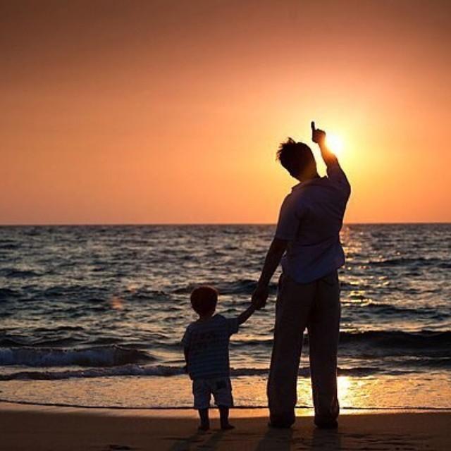 Об исковом заявлении о лишении родительских прав: за неуплату алиментов, образец