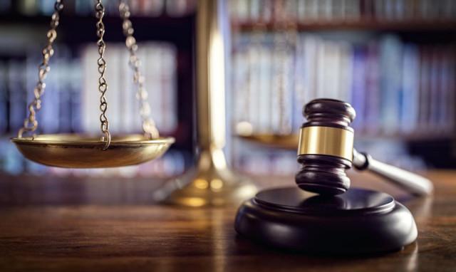 О досудебной претензии виновнику ДТП без ОСАГО: образец без страховки
