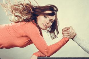 О сроках раздела имущества: исковая давность после развода, судебная практика