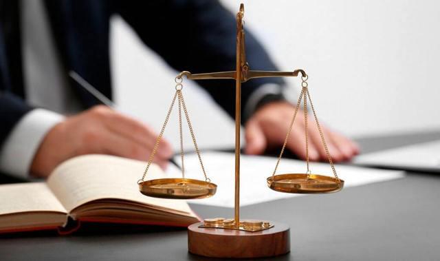 О сроках исковой давности по договору аренды: образец претензии арендодателю