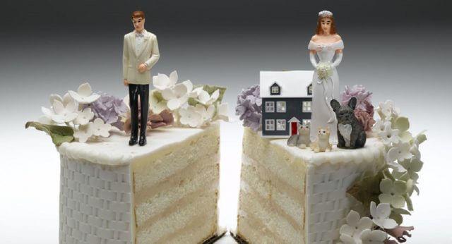 О совместной собственности супругов: личные и имущественные права и обязанности
