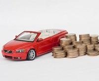 Об утилизационном сборе: на автомобили, что означает отметка в ПТС, размер