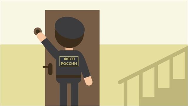 Что будет если не оплатить административный штраф вовремя, какое наказание будет
