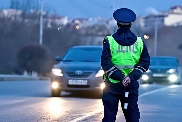 Выезд на одностороннее движение, штраф в 2020: статья и сумма наказания