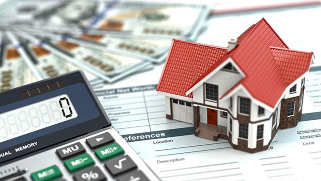 Может ли созаемщик по ипотеке получить налоговый вычет, при покупке квартиры