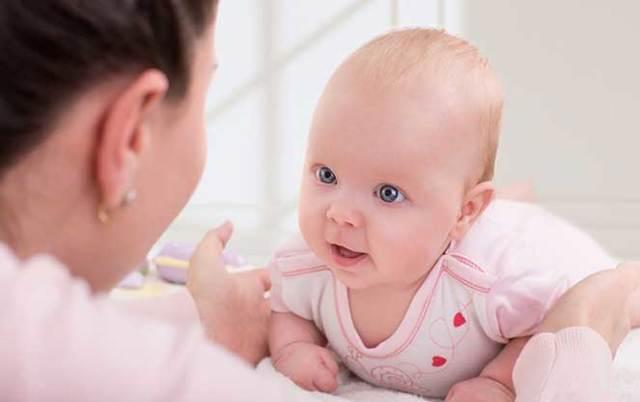 О документах нужных для усыновления ребенка: какие справки необходимы, перечень