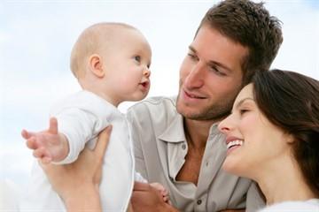 Усыновление ребенка: как это сделать, с чего начать и что нужно, куда обращаться