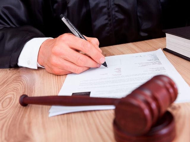 О судебном приказе: что это такое, заявление о вынесении, порядок действий