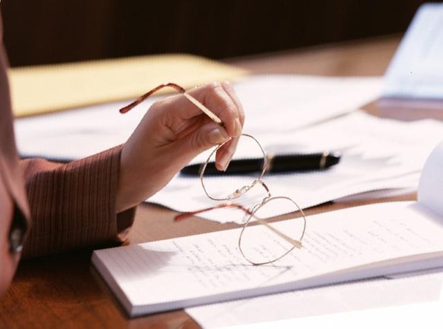 О законе об опеке и попечительстве: федеральный закон с последними изменениями