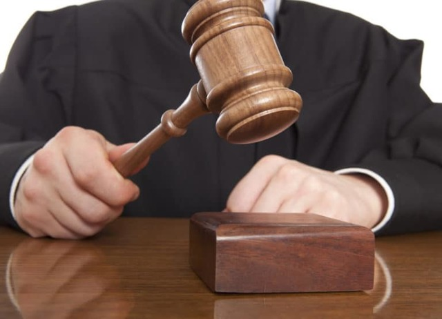 О встречном иске в гражданском процессе: образец искового заявления по ГПК РФ