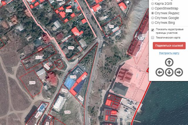 Об уточнении границ земельных участков: как это сделать, изменение местоположения