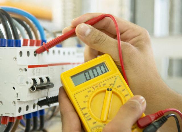 Штраф за незаконное подключение к электросети: статья и сумма наказания