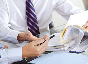 О досудебном урегулирования споров: порядок в гражданском процессе, статья ГК РФ
