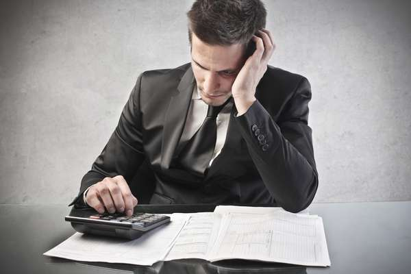 Выпустят ли за границу если есть задолженность по налогам, пеням и штрафам