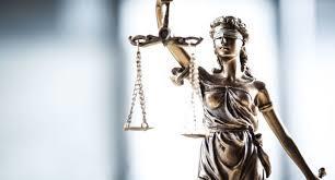 Жалобы на судью: как и куда подать на действия, можно ли председателю, образец