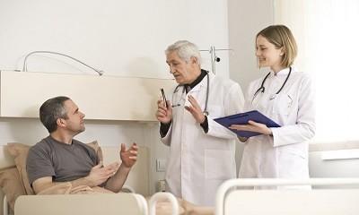 Сколько можно находится на больничном: сколько длится максимальный срок