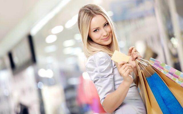 О возврате товаров ненадлежащего качества в магазин: порядок, сроки, сколько дней