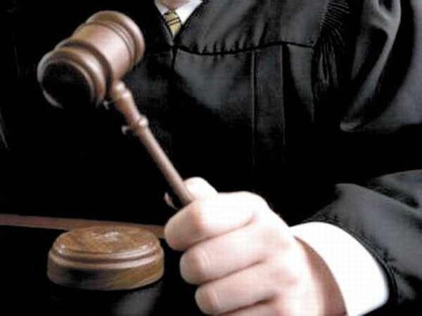 О малозначительности административного правонарушения - что означает это понятие