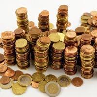 Штраф за невыплату заработной платы в 2020: размер и сумма наказания, как оплачивать