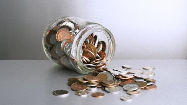 Что представляет собой отсрочка или рассрочка по уплате налога, порядок, условия